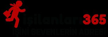 isilanlari365.com