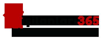isilanlari365.com logo
