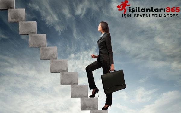 Hayalinizdeki İş İçin Mezuniyet Sonrası Yapılacaklar Listesi2